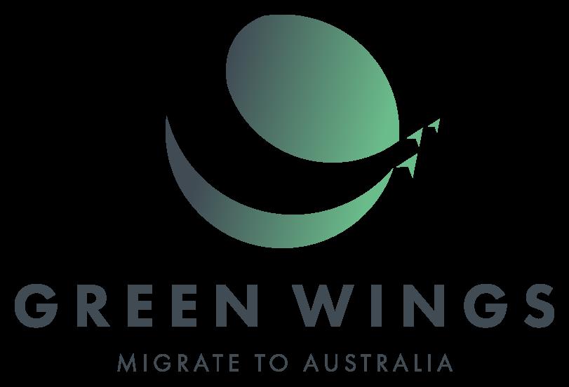 Agenzia di Immigrazione a Perth